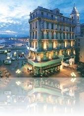 Hotel Vieux Port 0